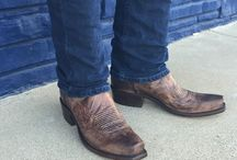 boots slim