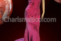 www.charismatico-dancewear.com / www.charismatico-dancewear.com