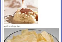 Chips! / Everyone who likes chips follow me and this boards
