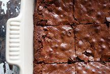 2015 gluten free desserts