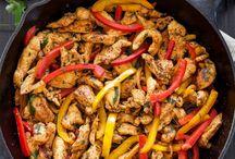 one pot dinner recipes for weightloss