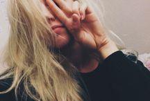 Hair° / Beautiful hair