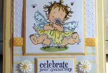 Baby & kids cards