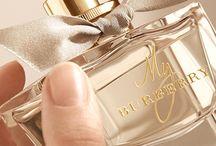 Perfumues