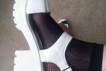 /SHOES/ / footwear