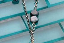 Silpada Jewelry / by Sheri Harris