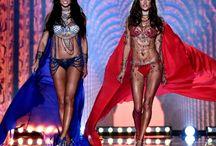 Victoria's Secret - FashYou