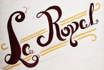 type, lettering, calligraphy