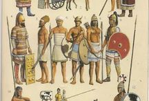 Ancient military