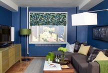 Mini House Ideas / by Rachel Reed