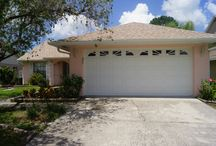 Town & Country - Tampa, FL / Tampa community northeast of Downtown Tampa