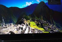 Windows ekran görüntüleri