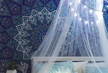 room decor ideas!!