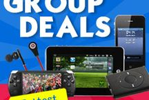 aHappyDeal coupon / aHappyDeal: China Electronics Wholesale and Dropship: Cell Phones,android phone, Car Electronics, Digital Cameras, Tablet pc,Electronic Gadgets,PC Accessories,tablet. / by dgnmw.com