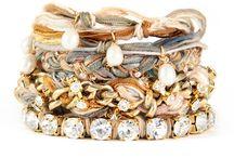 Jewellerylikes