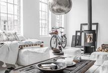 livingroom_luv