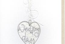 wedding day :)))))))