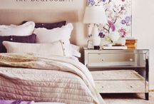 home ideas / by Lindsay Main