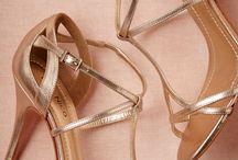 Buty / shoes / Najpiękniejsze, najfajniejsze i najdziwniejsze buty damskie /  The most pretty and awesome womens shoes
