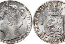 Coin Di Cari