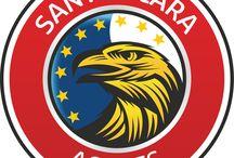 C.D.SANTA CLARA