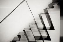 Geometry (geometria)