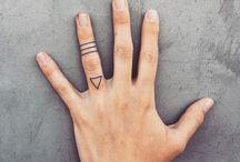 Idée tatouage