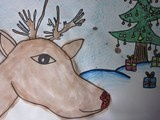 art projects - christmas
