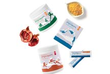 Arbonne Independent Consultant / Products I enjoy using at home