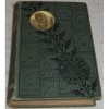 Antique Rob Roy The Waverly Novels by Sir Walter Scott 1829 / by Casey