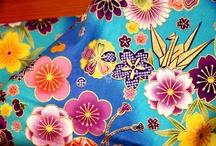 Kimono Art♥