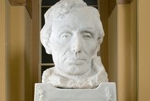 Stone in History