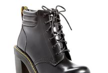 Shoes, boots, footwear