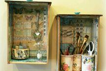Laaitjie dekor art