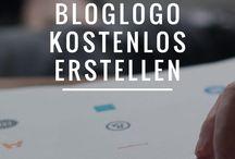 Wissen für Blogger