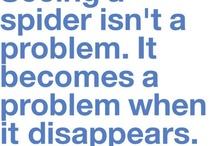 Quotes I enjoy / by Lisa Burdge-karrle