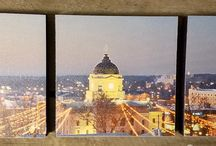 Painterly photography for sale