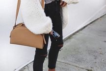 outfit winter