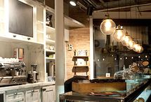 Adelaide Interior Design favourites