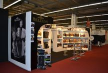 Musikmesse 2014 Aussteller / Musikmesse Frankfurt, 12. -15.3.2014