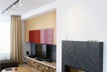 interior design by cubica