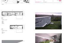 anna_architecture