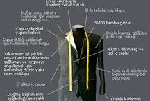 Haute Couture by Faruk Saraç