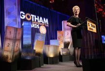 IFP's 24th Annual Gotham Independent Film Awards - 1 December, 2014