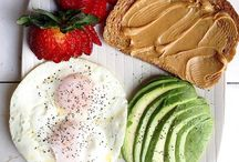 #health#food#training