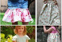 Crafty Fashion