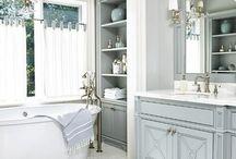 kitchen and bathroom renovations perth