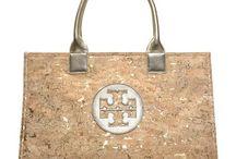 Fashion&Bags&Items