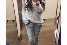 Winterkleding