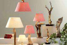 Aydınlatma / lamba, lambader,ışık, aydınlatma, avize